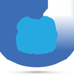 Austin Home Inspection 24 Hour Turnaround