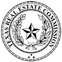 Austin Home Inspection TREC Logo