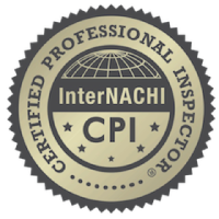 Austin home inspectors InterNACHI certified