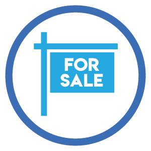 Austin Home Inspection For Sale Icon